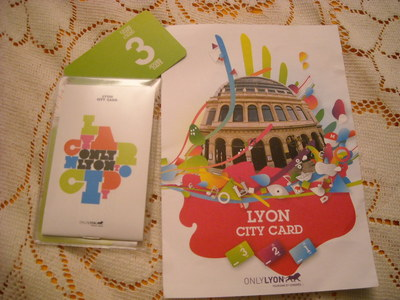 lyon city card.JPG